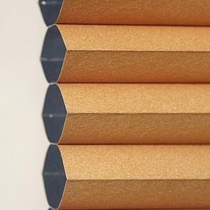 Honey Gold 4468