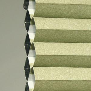 Cypress 3465