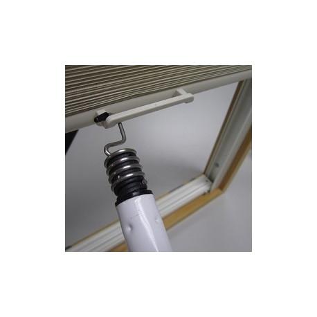 Skylight Extension Pole