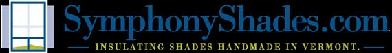 SymphonyShades.com Blog