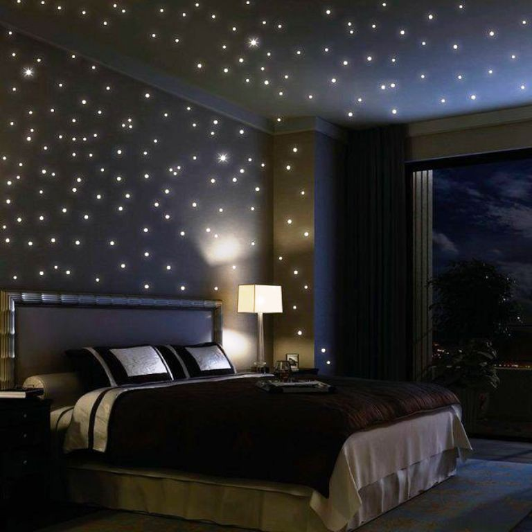 dark-bedroom-ideas-as-small-bedroom-renovation-ideas-with-divine-Bedroom-room-decor-and-smart-arrangement-10