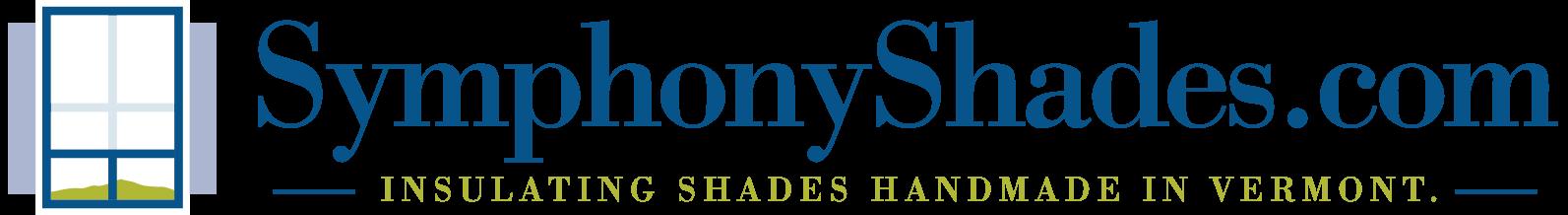 SymphonyShades.com